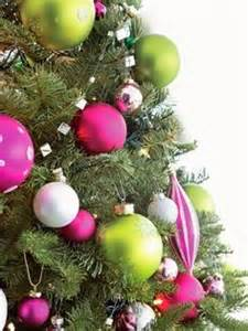 1000 images about christmas lime green hot pink on