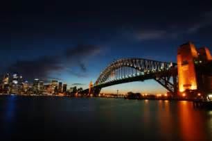 sydney travel and visitors information