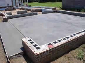slab vs crawl space foundation slab foundation vs crawlspace foundation