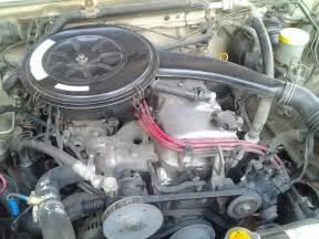 Nissan Z24 Engine Z24 Carb Engine Help Infamous Nissan Hardbody