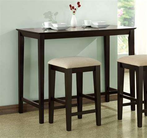 bar height tables for kitchens kitchen bar table kitchen table with bar seating kitchen