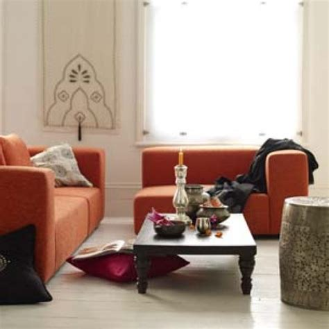 indian living room furniture indian living room ideas modern house