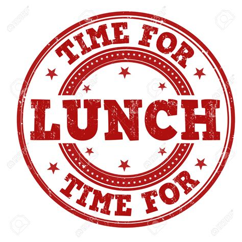 what time is lunch become a lunch volunteer kimball elementary school