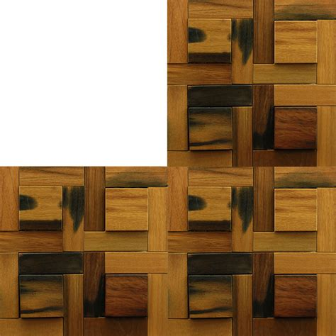 recycled wood wall recycled wood wall system tile decorative wood panels 10