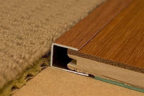 Prestige End Trims From Floorboards Online