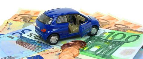 dati assicurazioni il premio rc auto 232 a 475 i dati statistici di ania