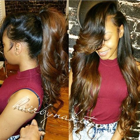 most low maintenance hair extensions brazilian body wave body wave brazilian body wave and