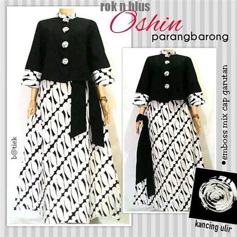 Batik Cap Garutan Dan Embos best 25 batik ideas on batik dress