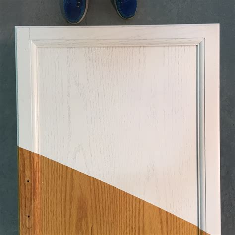 painting oak cabinets grain filler painting cabinets white 100 paint color ideas for kitchen
