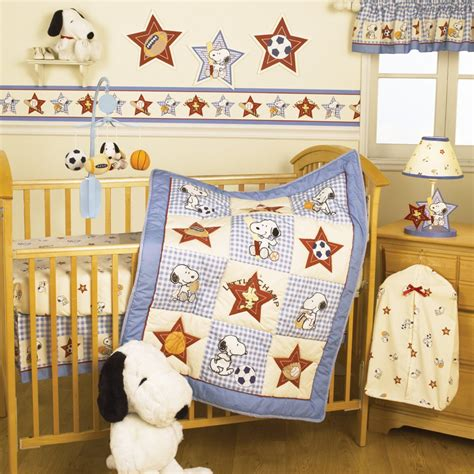bedding sets for cribs ideas homesfeed