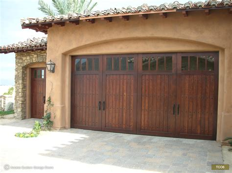 Access Showroom Garage Door Repair And Install Country Garage Doors