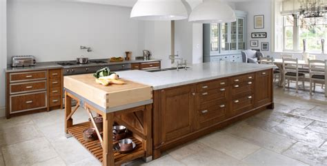 bespoke kitchen bespoke kitchens wiltshire furniture kitchen design