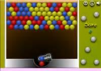 color balls solitaire game jeu jeu de balles de golf gratuit sur jeuxdezuma net