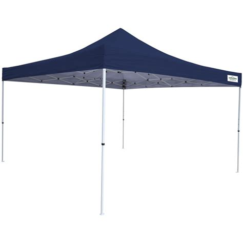 At At Canopy Caravan Canopy 12x12 M Series Pro 2 Canopy 608337