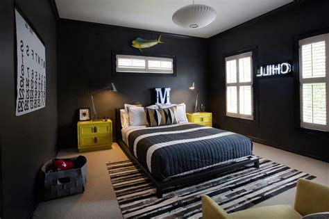 cool bedroom ideas for guys cool bedroom ideas for guys gallery memsaheb net