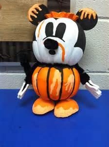 mrs mcdonald s 4th grade classroom pumpkin decorating ideas