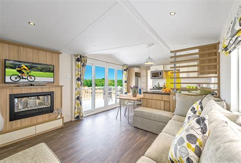 holiday home interiors holiday homes for sale uk parkdean holiday homes