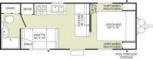 mallard travel trailer floor plans fleetwood mallard travel trailer floor plans gurus floor