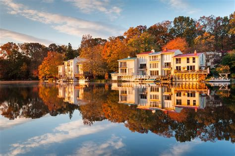 Property Records Fairfax County Fairfax County Real Estate Community And
