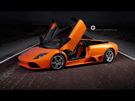 Lamborghini Wallpapers For Mobile Lamborghini Wallpapers Mobile Wallpapers