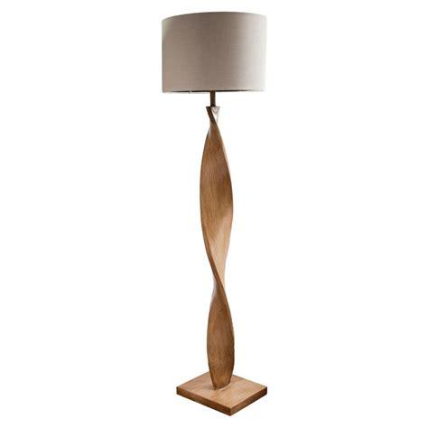 Reading Lights For Bedroom argenta floor lamp standard lamps pagazzi lighting
