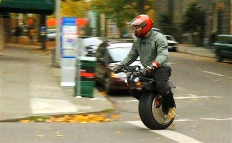 ryno tek teker motosiklet ryno  wheel motorcycle