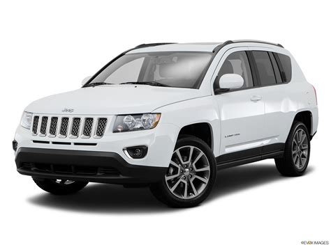 Jeep Dodge 2016 Jeep Compass Dealer In Riverside Moss Bros