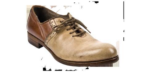 moma swing 35 best swing men shoes images on pinterest shoes men s