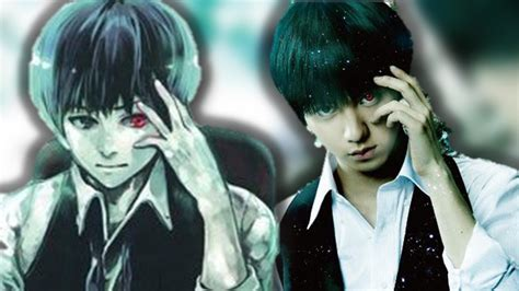 anoboy tokyo ghoul live action tokyo ghoul live action movie youtube