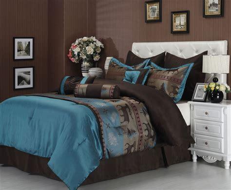 Rustic Comforter Sets Picture : Design a Room Rustic