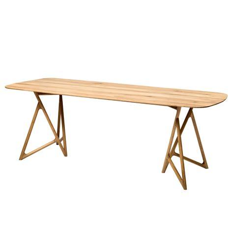 esstisch eiche massiv 160 preisvergleich die besten - Studio Copenhagen Tisch