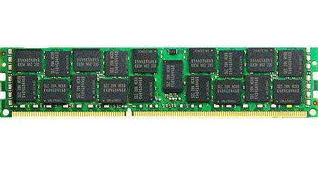 Memory Server Ibm 32gb 4drx4 2133mhz Pc4 17000 Lrdimm Ecc 46w0800 ibm 46w0802 32gb pc4 17000r ddr4 2133mhz 4rx4 ecc memory new