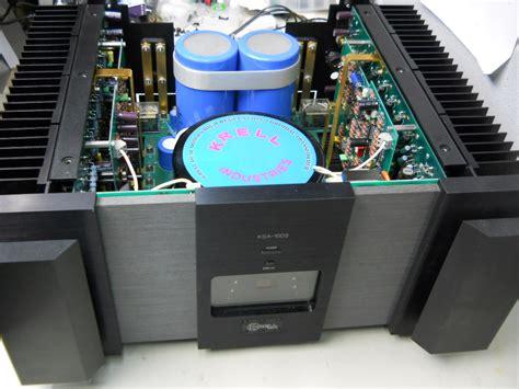 opva2pilsncvtwmh tom mccartney pro audio repair reel analog audio real