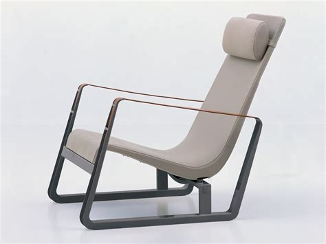 vitra armchair buy the vitra cite armchair at nest co uk