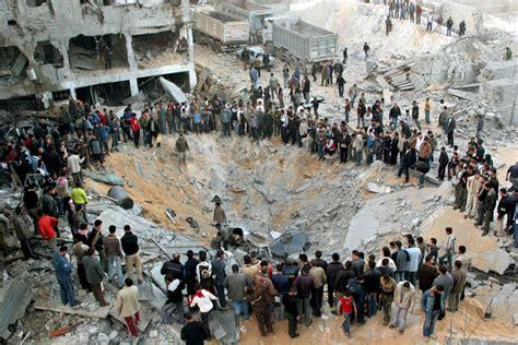 Syari Anes News Syria Israeli Weapons And Aid To Al