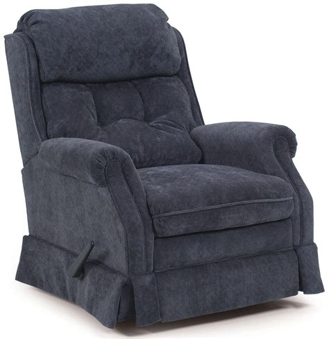 lane swivel recliner lane glider recliners 2001s carolina swivel rocker