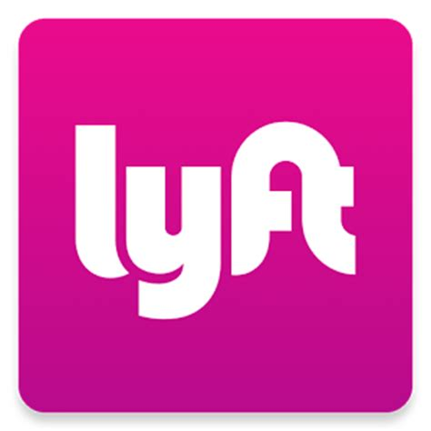 lyft android lyft android apps on play