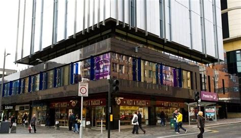 premier inn glasgow discovering glasgow premier inn glasgow city centre