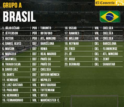 librerias esotericas madrid lista de jugadores brasil hd 1080p 4k foto