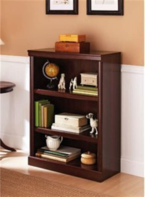 Living Room Shelves For Sale See All Buying Options