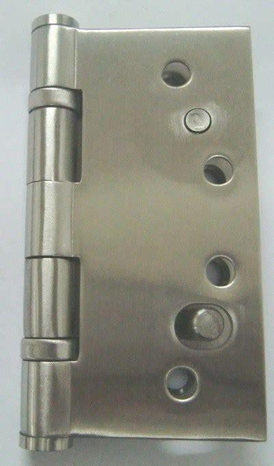 security doors security door hinges hardware