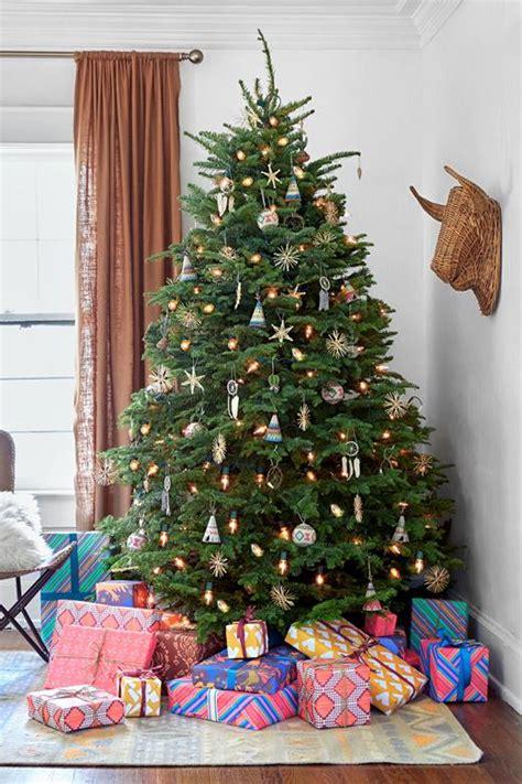 diferentes estilos de 225 rboles de navidad costa invest blog