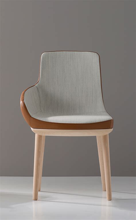 Armchair Design by Ego Armchair Design By Alegre Design Gessato