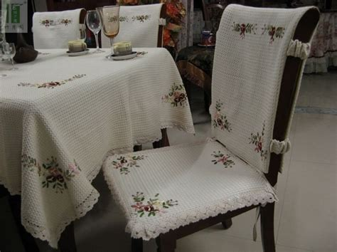 Made To Measure Dining Chair Covers Dining Chair Covers Parson Chair Covers Fabric Covered Parsons Chairs Slipcovers For Dining