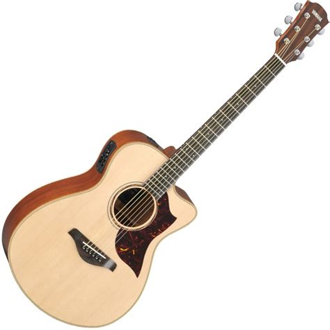 Ibanez Aeg8e Vs Guitar Akustik Elektrik jual gitar akustik elektrik yamaha ac3m