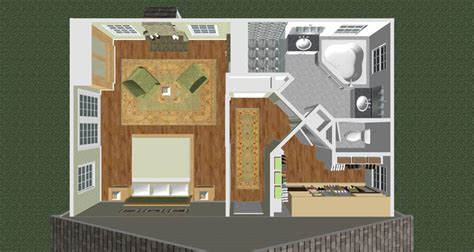 master bedroom addition cost cost vs value project master suite addition upscale remodeling