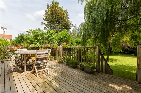 jardin in paris terrasses et jardins paris est terrasses et jardins