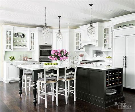 1000 images about kitchens on pinterest house of