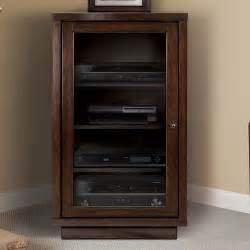 Audio Stands And Racks 17 Best Ideas About Audio Rack On Pinterest Hifi Rack