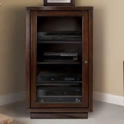 Audio Rack Furniture 17 Best Ideas About Audio Rack On Hifi Rack